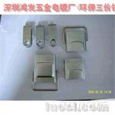 镀镍、镀铬、滚铬、镀锌、塑料电镀、镀黑镍、铝件氧化、镀锡、镀银、镀金
