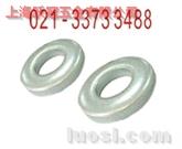 供应:重型垫圈DIN7349