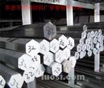 供应:303不锈钢易削棒 303不锈钢研磨棒 303不锈钢六角棒 规格1.0-50