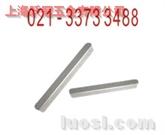 供应:平键DIN6885