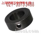 DIN705调整环