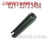 DIN1481弹性圆柱销