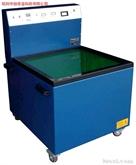 山东专业制造磁力抛光机国内销量第一品牌