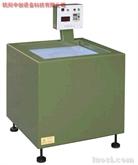 青岛中创设备磁力抛光机磁力研磨机