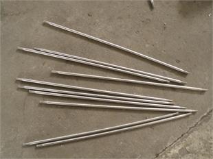 不锈钢丝杆