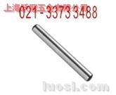 供应:DIN6325圆柱销