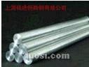1.4104不锈钢材料,1.4104圆钢报价,1.4104不锈钢产品信息