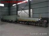 供应:网带式粉末冶金烧结炉
