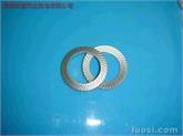 DIN9250防松垫圈(SUS304.316材质)