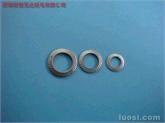 DIN9250不锈钢防松垫圈