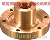 铜材化学抛光液 低价出售