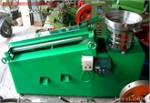 s1000螺丝罗拉自动筛选机