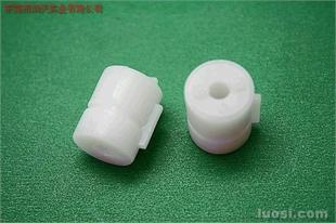 阻尼器HCL-11,塑胶齿轮