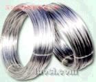 7075铝线,5052铝线,3003铝线,5083铝线,铝线报价,铝线厂家