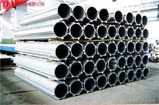 金辉/【批发供应】—2024铝管,3003铝管,5052铝管,浙江铝管,7075铝管,铝管价格