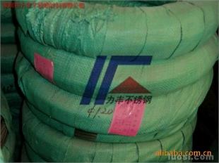 深圳力丰不锈钢材料有限公司 不锈钢种类 网站:www.304buxiugang88.com
