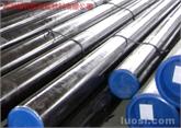 供应:F1 F2 H10 H11 H12 H13合金工具钢/钢材价格