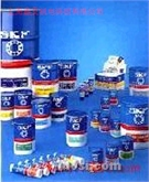 SKF润滑脂 工业润滑系统