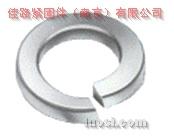 标准型弹簧垫圈