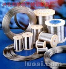 304不锈钢丝 0.035mm-25mm
