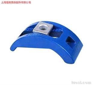 上海建凯--供应弓型注塑机压板