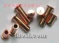 储能焊接螺柱/种焊螺柱