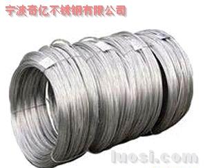 不锈钢线,304不锈钢弹簧线,不锈钢精线厂家直销