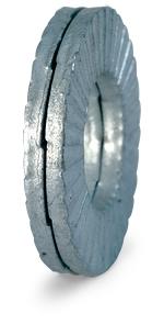 DIN25201标准楔入式防松垫圈