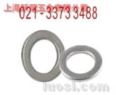 供应:DIN433小垫圈