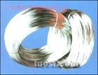 不锈钢线,日本进口SUS316不锈钢弹簧线,不锈钢精线奇亿代理价格优惠