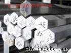 六角铝棒广东供应