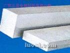 异型材铝块深圳直销