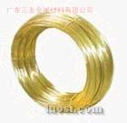 铍铜带|铍铜棒|铍铜线深圳厂提供