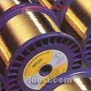 供应销售温州厂现货铍铜线