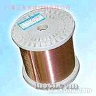 强耐磨进口德国紫铜线
