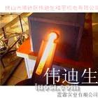 中频锻造炉系列