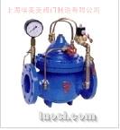 HC600X 水力电磁控制阀