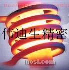 供应江苏专业棒料热锻设备
