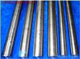 D4 T30404 D5 T30405高碳高铬冷作工具钢硬度