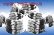 供应太钢304L不锈钢螺丝线,不锈钢弹簧线,价格优惠批发供应