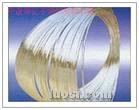 供应宝钢316不锈钢精线,不锈钢全软线,批发供应价格优惠