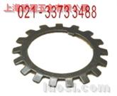 供应:DIN5406圆螺母用止动垫圈