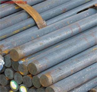45#非尺,定尺钢材供应