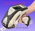 艾利6039条码打印机