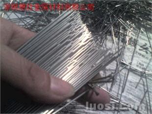 304,316精密不锈钢毛细管