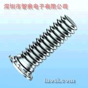 压铆螺钉 PEM标准长期现货供应