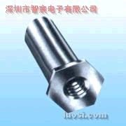 压铆螺柱 PEM标准