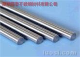 厂家304不锈钢棒、sus304不锈钢棒、大藤不锈钢材料公司