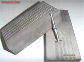 竹节螺丝牙板