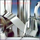 304不锈钢方管;316焊接管\知名企业